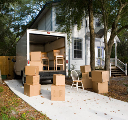 Welcome To Auto Marios Movers Website Ambeirutmovers For All Custom Home Furniture Movers